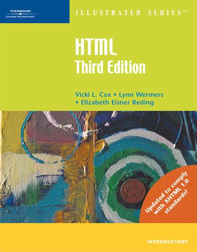 Html5 And Css 9781133526148 Cengage