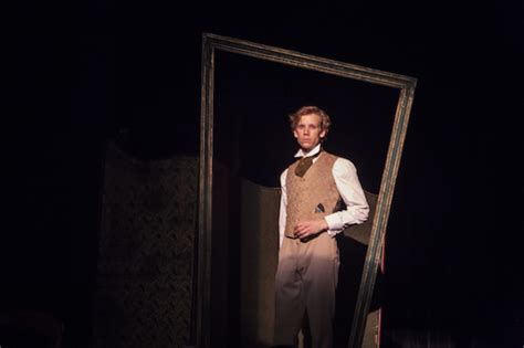 The Picture Of Dorian Gray 5 5 things to see in this january
