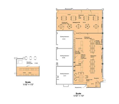 classroom floor plan maker 100 classroom floor plan maker flooring free