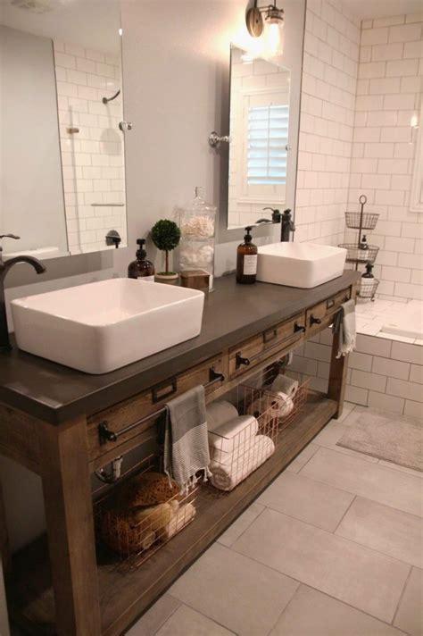 restoration hardware kitchen faucet restoration hardware faucets gl kitchen design