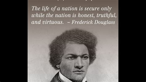 46 best images about biography men in history on narrative of the life of frederick douglass frederick