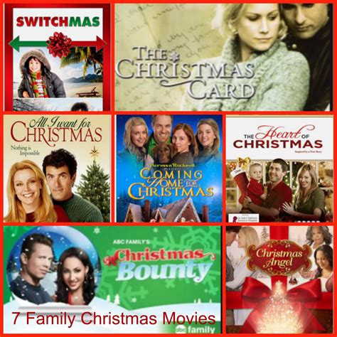 christmas movies on netflix easy diy snowflake christmas ornament simply southern mom