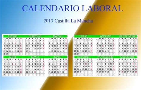 Calendario R Madrid Castilla Calendario Laboral 2013 Trabajadores Cmt Cc Oo Bajo