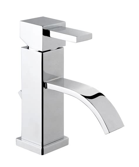 www jaquar bathroom fittings jaquar bathroom fittings chennai