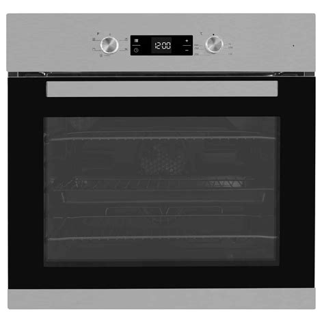 Oven Gas Built In built in gas electric ovens single cavity models