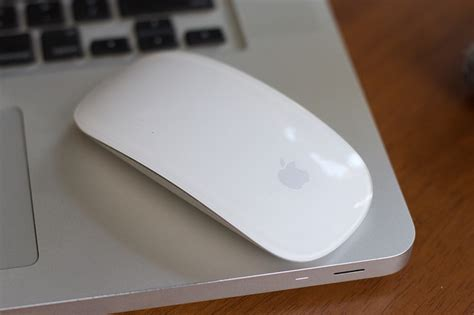Mouse Macbook 5 ways to save money when buying a macbook