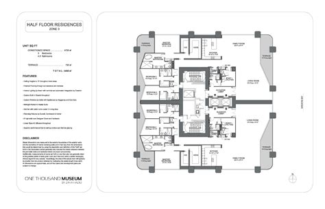 parc imperial floor plan 100 parc imperial floor plan condos palm springs real estate golden gate estates