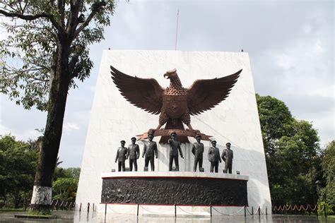 Siska By Toko Gajah Sakti 10 bangunan bersejarah populer di jakarta pegipegi