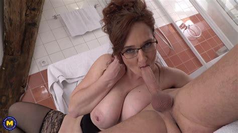 Mature Moms Choose Taboo Sex Free Mature Iphone Hd Porn 49