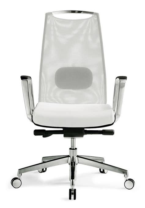 sedie uffici le sedie per l ufficio design therapy