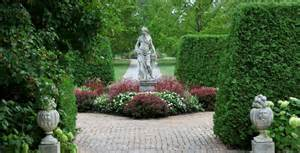 Botanical Garden Toledo Toledo Botanical Garden Ohio The Buckeye State