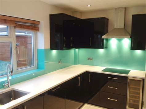 Kitchen Design Specialists by Uk Splashbacks Glass Splashbacks And Worktops Supplier