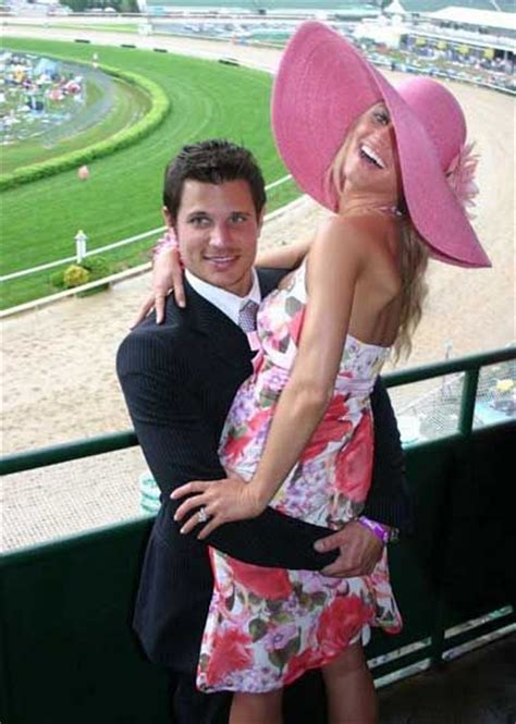 Nick Do The Kentucky Derby by 105 Best Kentucky Derby 1 Day Images On