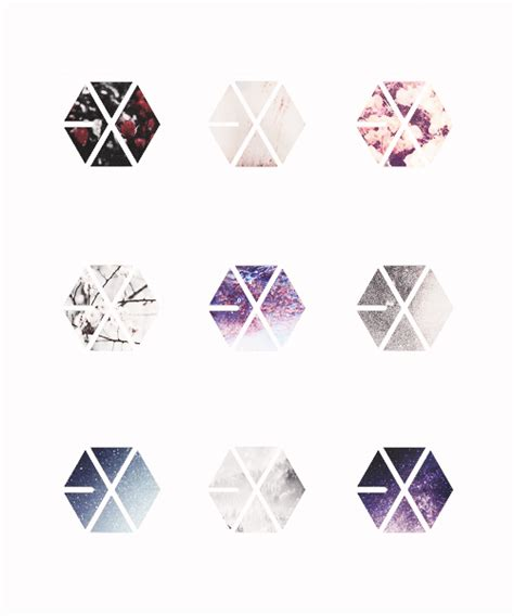 themes tumblr exo take me in your luggage