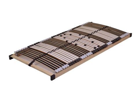 kaltschaummatratze 160x200 set angebote matratze lattenrost 160 x 200 cm