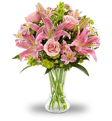 most beautiful flower arrangements most beautiful flower arrangements gallery