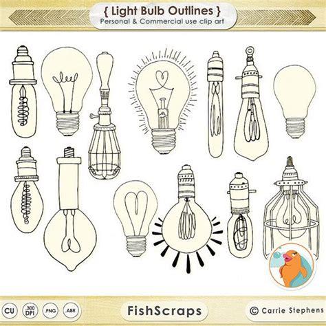 doodle god how to create light bulb best 25 edison bulbs ideas on light bulbs