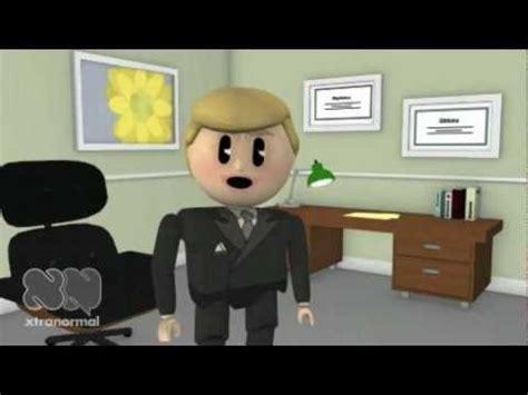 weekend front desk 30 best images about front desk agents rock on