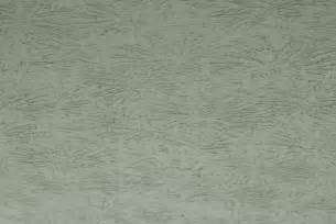 Ceiling Texture Artex Ceiling Free Backgrounds And Textures Cr103