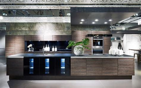 Vanity Leading Nyc Modern European Kitchen Provider Kitchen Furniture Nyc