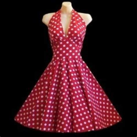 swing dresscode 211 best square clothes images on square
