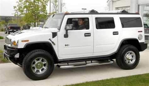hummer jeep price 2013 hummer cars 2017 2016 reviews photos specs price
