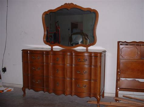 antique french provincial bedroom furniture galleryhip antique furniture styles viewing gallery
