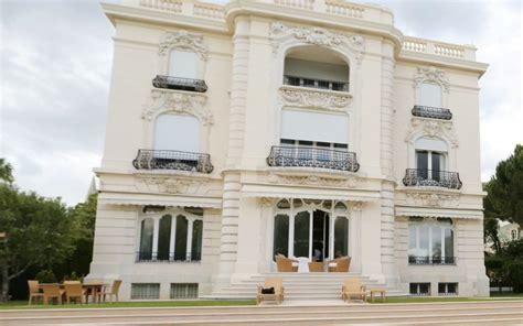 Maison Du Monde Cannes 5340 by Villa Picasso La Californie Cannes With Maison Du Monde Cannes