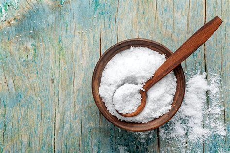 alimenti contro ipertensione ipertensione rimedi naturali e consigli sulla dieta