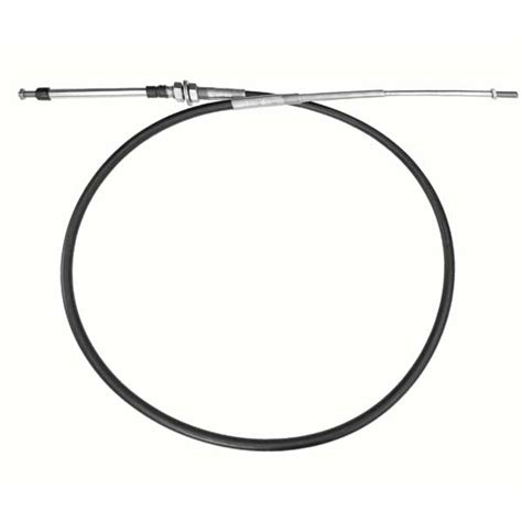 seastar solutions jet boat steering cable west marine - Boat Steering Cable West Marine