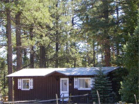 Alpine Arizona Cabin Rentals by Edge Cabins Your Mountain Cabin Rental In Arizona