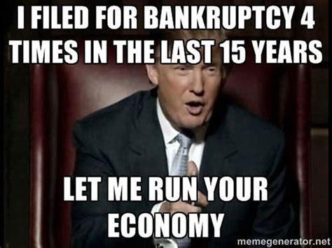 Political Memes - 214 best images about donald trump memes on pinterest
