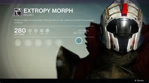 destiny s house of wolves drops in may light level