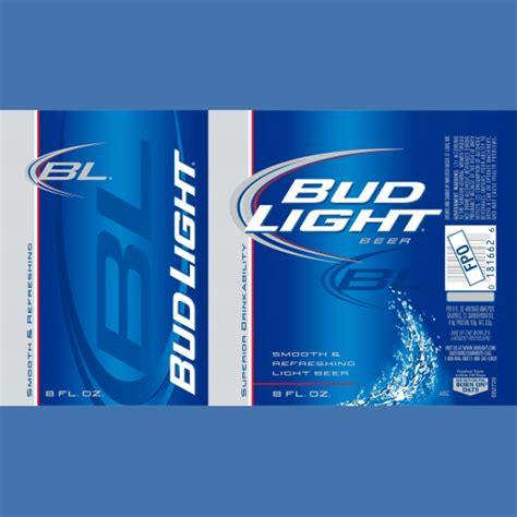 Bud Light Abv by Bud Light Abv Home Design Decor Ideas