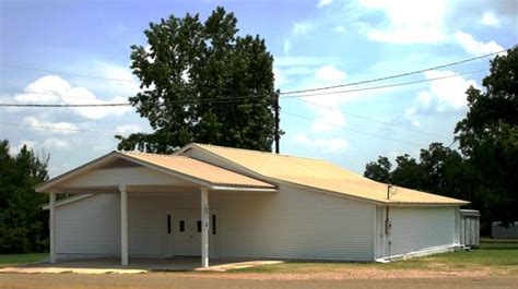 Superb Oak Hill Church Of The Nazarene #8: MitchellBap2.jpg