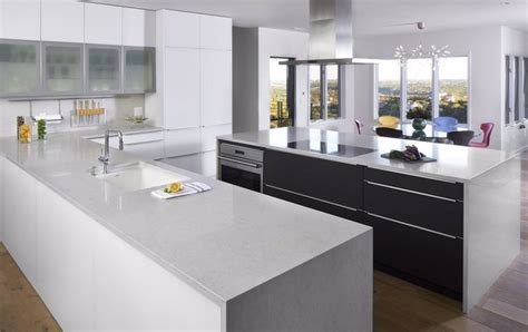 as 3007 melhores imagens em kitchen inspirations no as 3007 melhores imagens em kitchen inspirations no cozinhas arquitetura e apto
