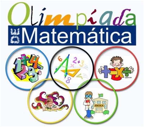 imagenes de olimpiadas matematicas como se preparar para as olimp 237 adas de matem 225 tica
