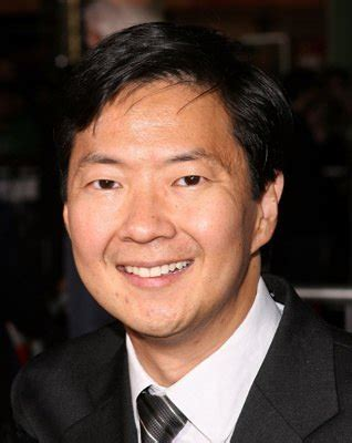 american actors in japanese movies asian american actors in recurring tv roles updated3