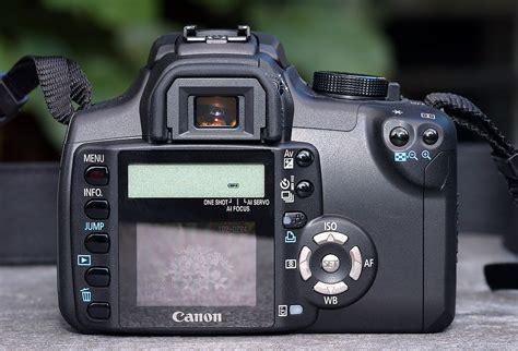 canon 350d canon eos 350d