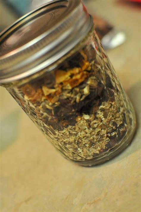 Ayurvedic Detox Tea Recipes by Herbal Detox Tea Recipe Nourished For Free Healthy Me