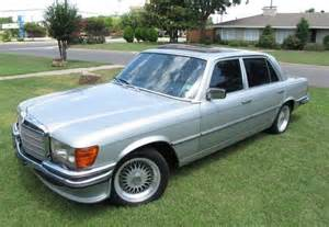 Mercedes 6 9 For Sale Image Gallery 6 9 4 Sale
