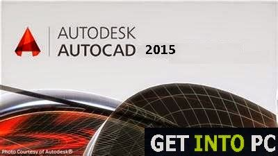 autocad 2015 download full version pc autocad 2015 full version free download pc software and