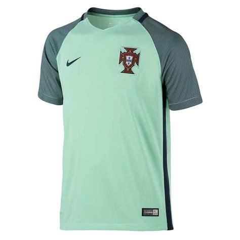 Tshirt Portugal shirt portugal femme nike
