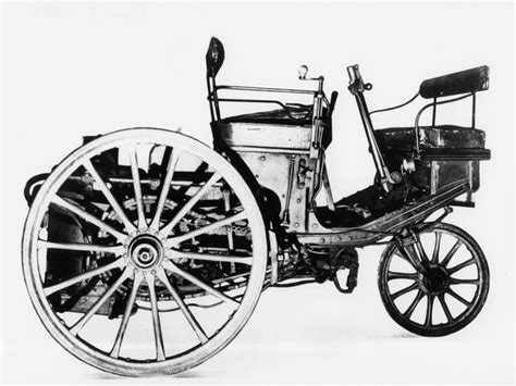 peugeot car history discover the history of peugeot