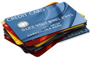 new business credit cards bad credit open fund bank accounts with credit cards for promotions