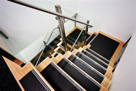 absturzsicherung treppe image gallery stair safety