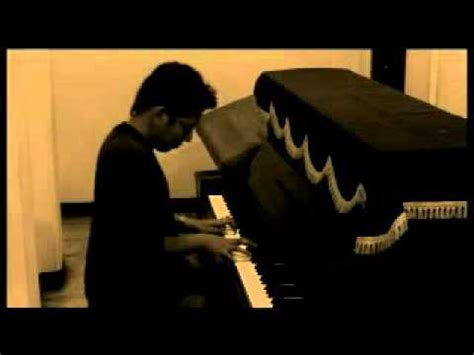 Wedding Bell Depapepe Piano by Depapepe Wedding Bell Piano Cover