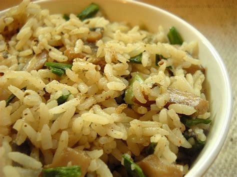 31 best images about food dinner bell sides rice on pinterest white rice easy rice