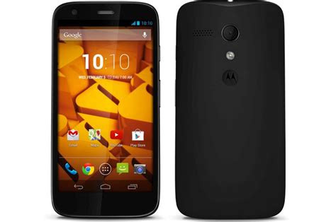 mobile themes moto g motorola pushing android 4 4 2 updates to boost mobile