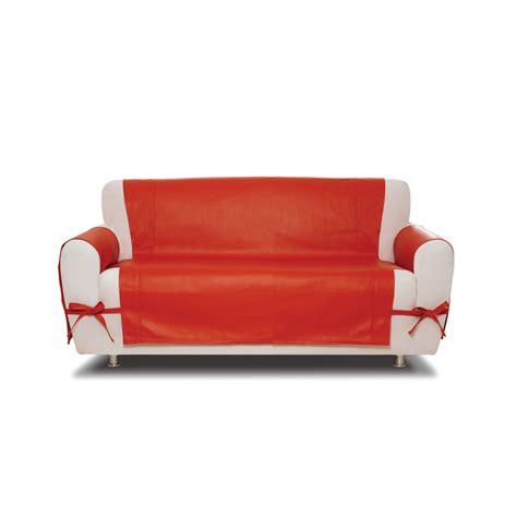 genius divano copridivano skin 2 posti genius biancaluna